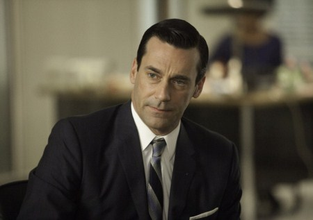 Mad Men Season 5 Episode 12 Recap: 'Commissions And Fees' 6/3/12