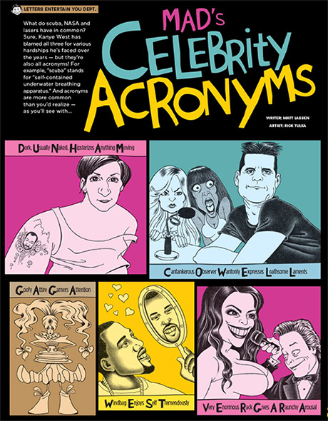 mad_magazine_celeb_acronyms