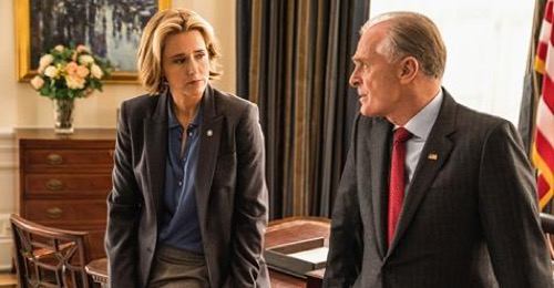 "Madam Secretary Recap 02/17/19: Season 5 Episode 14 ""Something Better"""