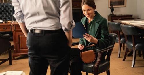 "Madam Secretary Recap 03/03/19: Season 5 Episode 15 ""Between the Seats"""