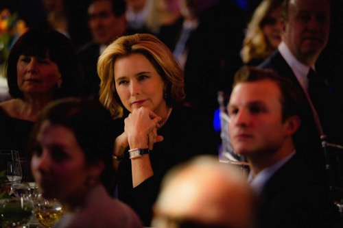 "Madam Secretary Recap 03/17/19: Season 5 Episode 16 ""The New Normal"""