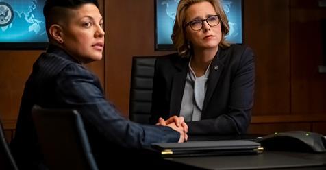 "Madam Secretary Recap 03/31/19: Season 5 Episode 18 ""Ready"""
