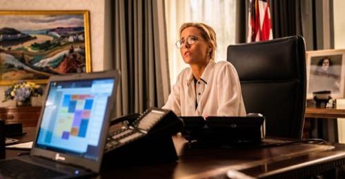 "Madam Secretary Recap 10/13/19: Season 6 Episode 2 ""The Strike Zone"""