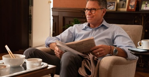 "Madam Secretary Recap 10/20/19: Season 6 Episode 3 ""Killer Robots"""