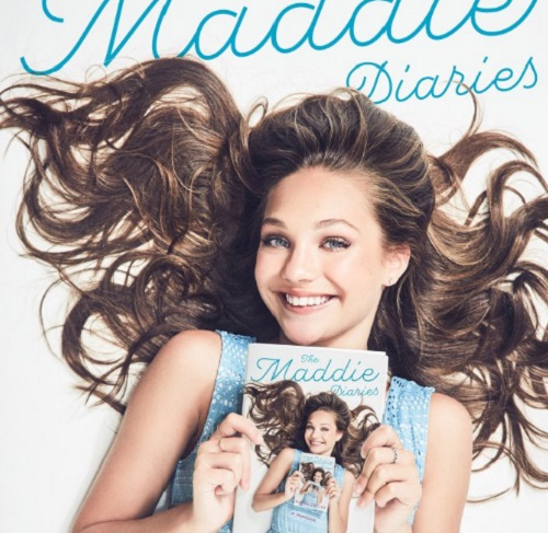 Maddie Ziegler Quits 'Dance Moms' - Strained Relationship With Abby Lee Miller?