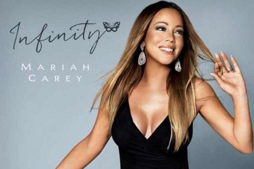 Mariah Carey Divorce Gets Nasty After Nick Cannon Diss Track 'Infinity' - Elusive Chanteuse Hits Back?