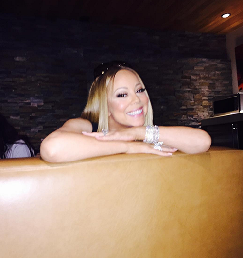 Mariah Carey Reaches New Low, Prepares To Film Reality TV Show Documenting Life: Desperate For Image Repair Following Nick Cannon Divorce?