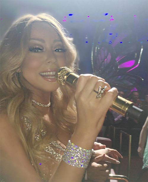 Mariah Carey's Wedding Is Cancelled: Nick Cannon Continues To Stall Divorce, James Packer Moving On?