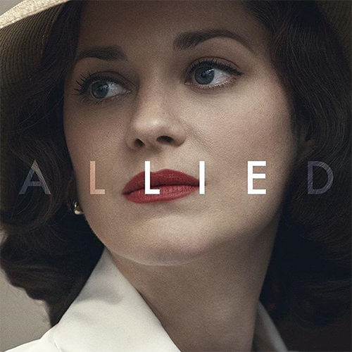 Marion Cotillard Slams Angelina Jolie With Ultimate Burn: Says Her Brad Pitt Love Scenes Felt Natural, Filled With Raw Emotion!