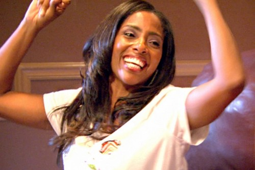 "Married to Medicine RECAP 4/27/14: Season 2 Episode 4 ""A Week of Impact"""
