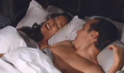General Hospital Spoilers: Carly Walks In On Martina and Sonny in Bed – No Saving CarSon This Time