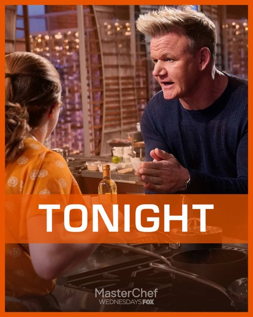 """Masterchef Recap 6/6/18: Season 9 Episode 3 and 4 """"The Judges Do Battle, Pt. 3 - Home State Heroes"""""""