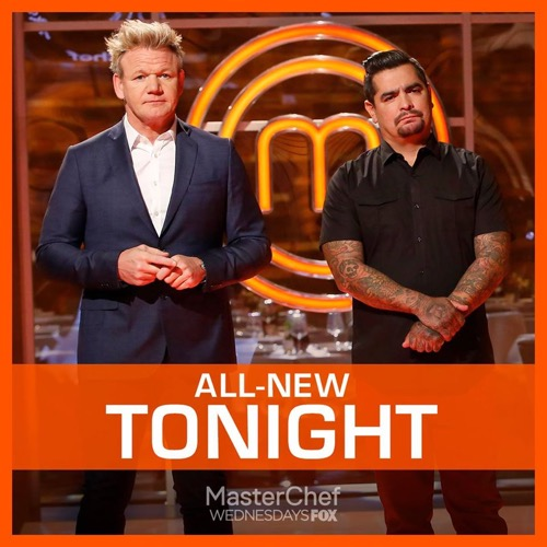 "MasterChef Recap 6/14/17: Season 8 Episode 3 ""America's Grocery Bag"""