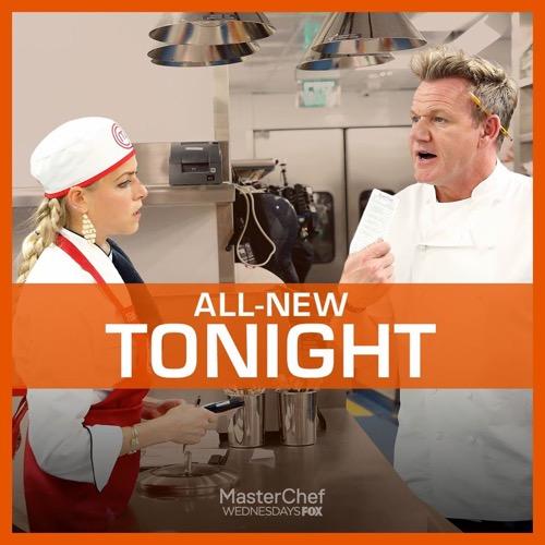 "MasterChef Recap 7/19/17: Season 8 Episode 7 ""Breakfast, Lunch & Winner"""