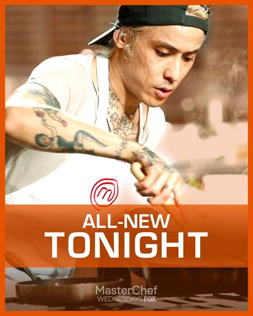 "MasterChef Recap 9/13/17: Season 8 Episode 18 and 19 ""Something Fishy/The Semi-Finals"""
