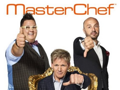 MasterChef RECAP 5/29/13: Season 4 Episode 2