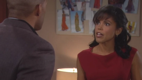 The Bold and the Beautiful Spoilers: B&B's Future Couples Revealed – Four Pairings That Work