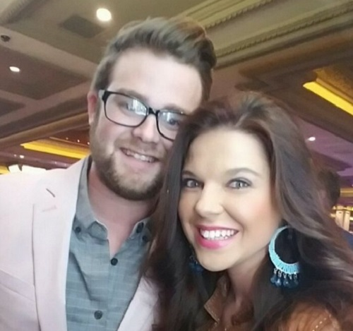 Marriage Boot Camp Season 7 Spoilers: Amy Duggar Domestic Abuse Story: Celebs From The Bachelorette, Love & Hip Hop, Mob Wives