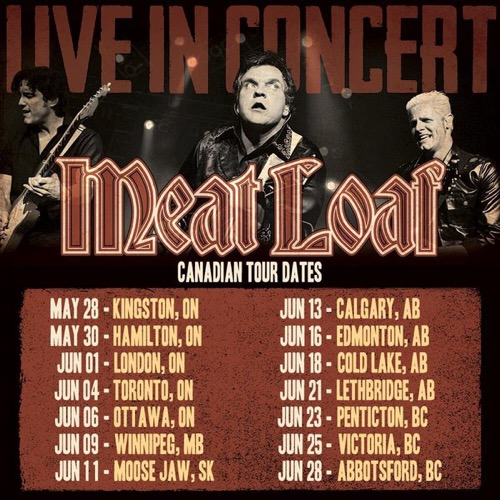 meat-loaf-canadian-tour-2016