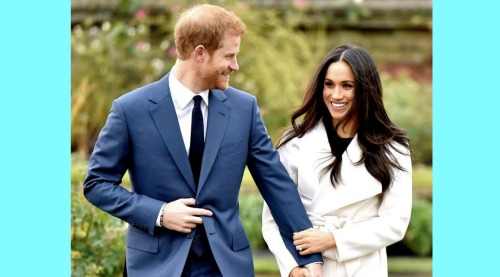 Is Meghan Markle Pregnant Again – Baby Announcement Expected Soon?
