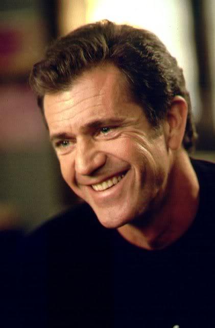 Mel Gibson's 2006 Outburst Still Stinging