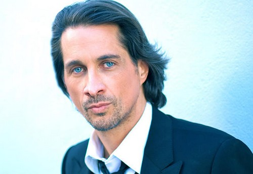 General Hospital Spoilers: Michael Easton Blames Silas Clay's Premature Death on Ron Carlivati in Facebook Exit Interview