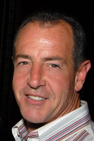Michael Lohan Admits Buying Dawn Holland's Silence On Lindsay's Drunken Attack