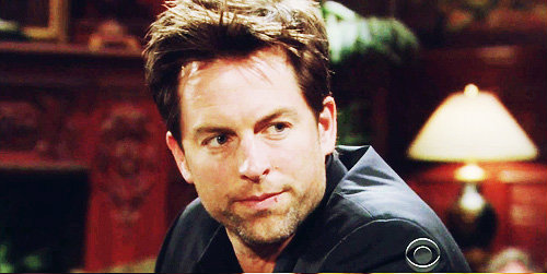 The Young and the Restless Spoilers: Michael Muhney Replacement Hired - New Adam Newman Cast - First Appearance in May?