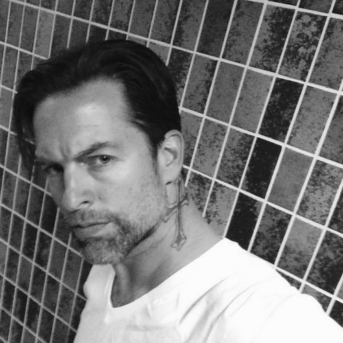 Days of Our Lives Spoilers: Will Michael Muhney Replace James Scott on DOOL - Fake Death Means EJ DiMera Recast?