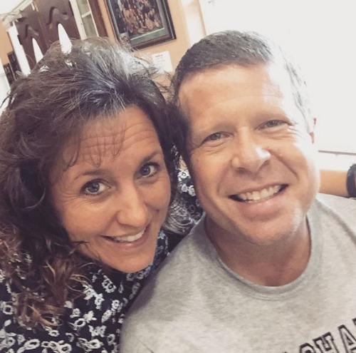Jim Bob Duggar, Michelle Duggar Divorce Update: Josh Duggar Destroys Cash-Strapped Family, Parents Calling It Quits?