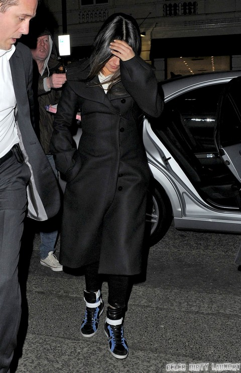 Mila Kunis Affair With James Franco - Is She Cheating On Ashton Kutcher Already?
