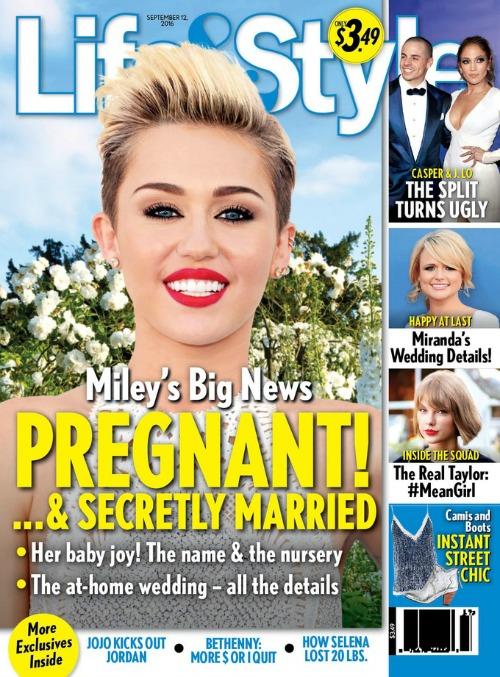 Blake Shelton And Miranda Lambert Pregnant