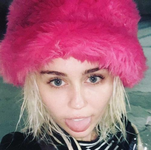 Miley Cyrus New The Voice Coach: Gwen Stefani Out – Christina Aguilera, Pharrell Williams Out