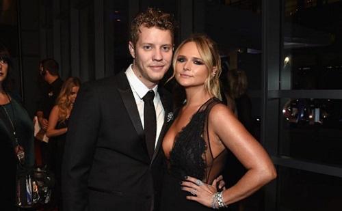 Miranda Lambert Fears Anderson East Break-Up: Red-Hot Career Puts Romance in Jeopardy?