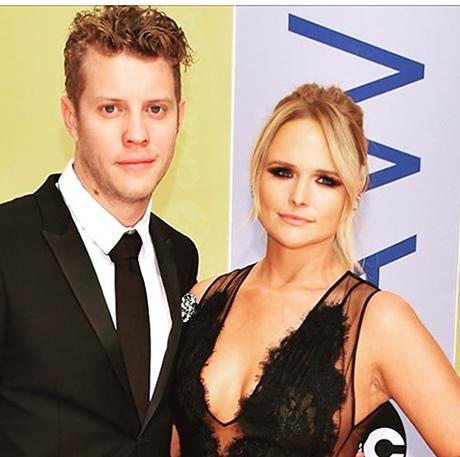 Blake Shelton Disses Miranda Lambert: Calls Gwen Stefani Most 'Normal' Person He's Ever Loved - She's So Grounded!