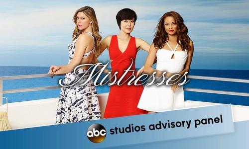 "Mistresses Recap 6/27/16: Season 4 Episode 4 ""Blurred Lines"""