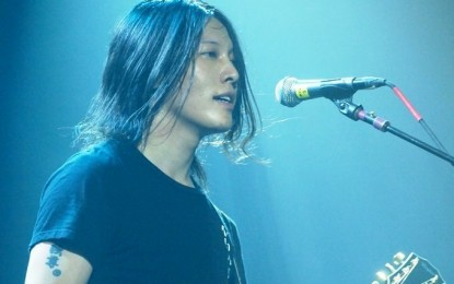 Brad Pitt's Jealous Rage Over Angelina Jolie's Relationship With Miyavi Japanese Rock Star
