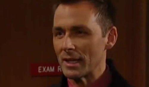 'General Hospital' Spoilers: Sonny Confesses Cheating – Franco and Kiki Trap Tom – Dante Attacks Valentin Over Charlotte Reveal