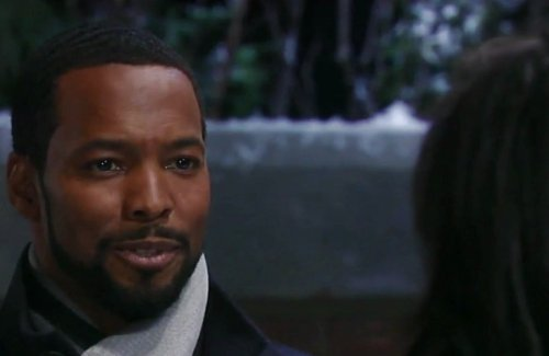 'General Hospital' Spoilers: Carly Calls Out Sonny's Lie – Franco Arrested – Dante Finds Murder Weapon – Michael Falls for Nelle