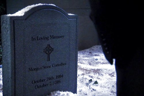 General Hospital Spoilers: Morgan's Return Ruins DA Case Against Ava – She Gets Away With Crimes Again
