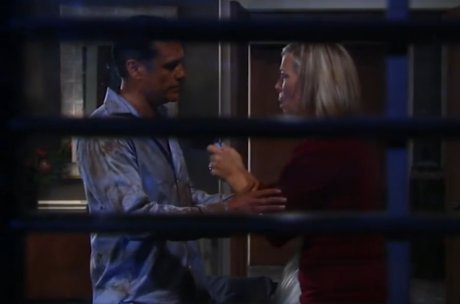 General Hospital Spoilers: Morgan Shocker – Corinthos Kid Alive and in Australia Hiding Out With Jax