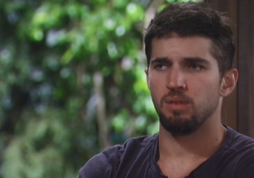 General Hospital Spoilers: Bryan Craig News – Former Morgan Desperate for Role in Mark Wahlberg Movie – Not Coming Back to GH?
