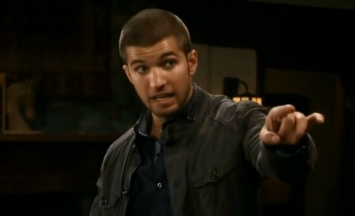 General Hospital Spoilers: GH Morgan Recast Looms - Bryan Craig Joins Cast of Exciting ABC Drama Pilot