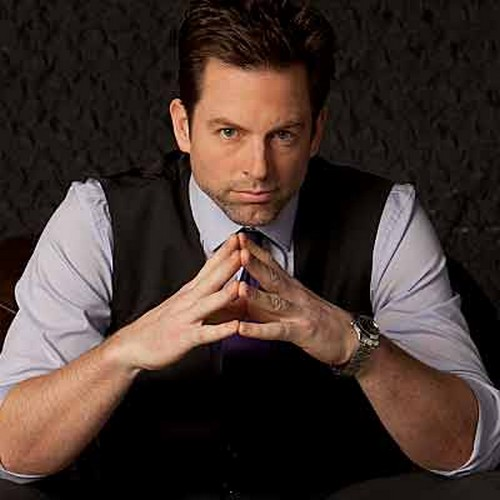 The Young and the Restless Spoilers: Adam Newman Returns Looking Different - Who Is Michael Muhney's Replacement -  Official Casting Announcement