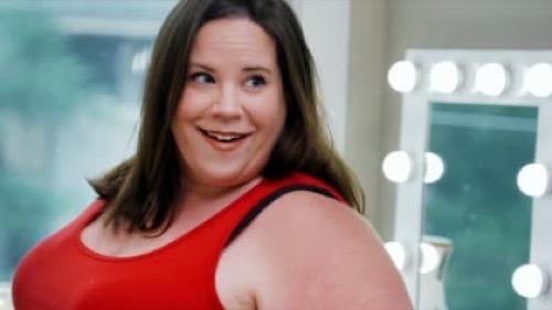 "My Big Fat Fabulous Life Recap 01/26/21: Season 8 Episode 12 ""Whitney Gets Her Groove Back"""