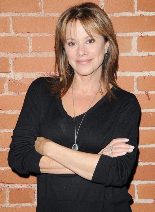General Hospital Spoilers: Is Nancy Lee Grahn Suspended or Fired Over Viola Davis Emmy Twitter Scandal - Ryan Paevey Says No