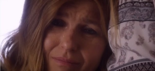 Nashville Spoilers Season 4 Episode 19 'After You're Gone': Kesha Guests - Rayna Can't Let Maddie Go – Juliette's Shocker
