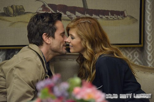 "Nashville RECAP 5/15/13: Episode 20 ""A Picture from Life's Other Side"""