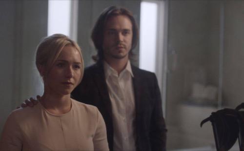 "Nashville Recap 2/16/17: Season 5 Episode 8 ""Stand Beside Me"""