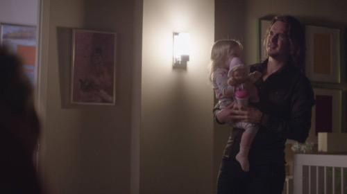 "Nashville Recap - Shocking Death: Season 5 Episode 9 ""If Tomorrow Never Comes"""